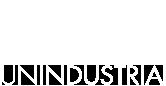 unindustria_footer